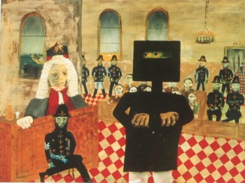 File:Sidney Nolan -Kelly-the trial.jpg