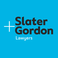 Slater and Gordon Lawyers blue logo.jpg