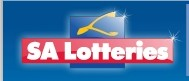 South Australian Lotteries logo.jpg