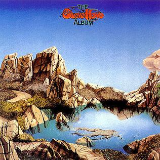 Image:Steve Howe The Steve Howe album Cover Art.jpg