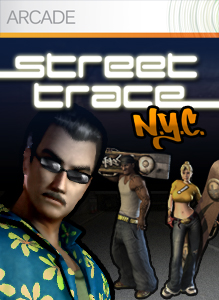 Streettracecover.png