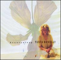 <i>Beautysleep</i> 2002 studio album by Tanya Donelly