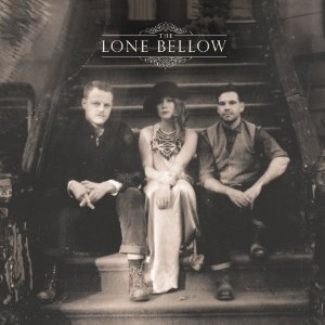 File:TheLoneBellow.jpg
