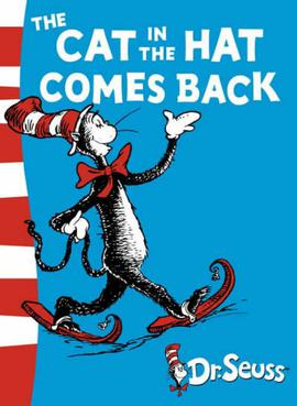 The Cat In The Hat Comes Back  Wikipedia  Thesis Statements For Argumentative Essays also Essay Papers  Examples Of High School Essays