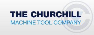 The Churchill Machine Tool Company