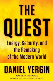 The Quest by Yergin cover.jpg