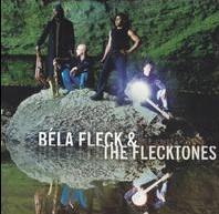 <i>The Hidden Land</i> 2006 studio album by Béla Fleck and the Flecktones