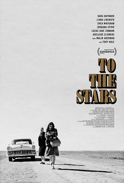 To the Stars (2019 poster).png