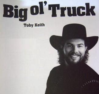 Toby Keith Big Dog Daddy Restaurant Lawton Ok
