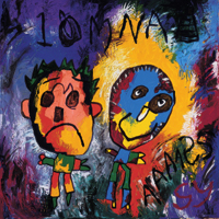 <i>Tom Tom Blues</i> album by The 77s