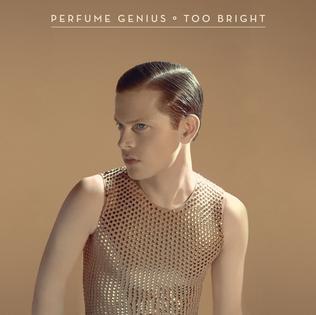http://upload.wikimedia.org/wikipedia/en/c/c4/Too_Bright_Perfume_Genius.jpg