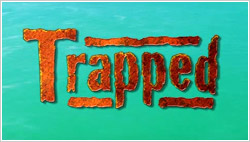 Trapped (Australian TV series) - Wikipedia