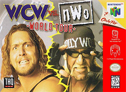 WCW vs. nWo - World Tour Coverart.png