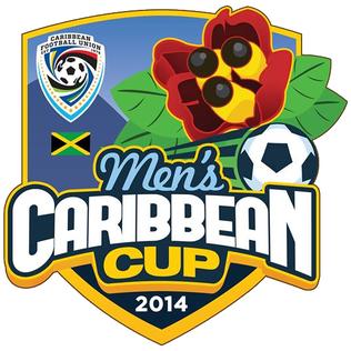 2014 Caribbean Cup