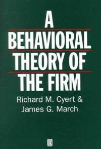 A-Behavorial-theory-of-the-firm.jpg