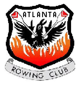 Lake Lanier Rowing Club