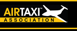 linear air creating the air taxi industry
