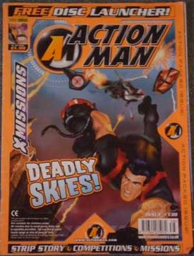 Action man comic ? Action_Man_Final_Issue