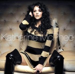 Katharine McPhee :: Katharine McPhee ::