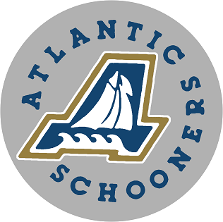 Atlantic Schooners