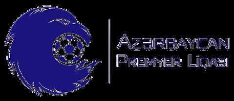 Azerbaijan Premier League - Wikipedia