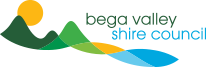 Bega Valley Shire Council Logo.png