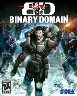 Binary Domain Cover Art.png