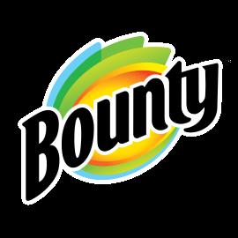 Bounty Finder