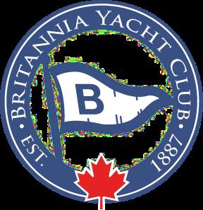 Britannia Yacht Club Private social, yacht and tennis club in Britannia, Ontario, Canada