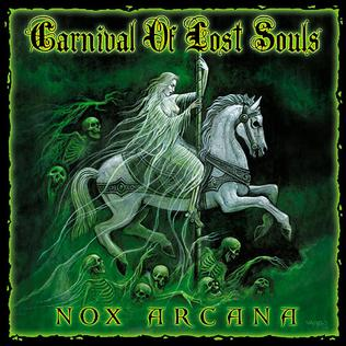 Covers από CDs - Σελίδα 4 Carnival_of_Lost_Souls