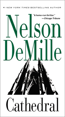 Cathedral, Novel Cover.jpg