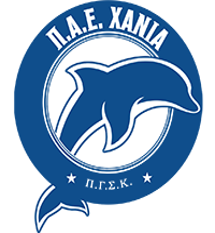 Chania FC Football club