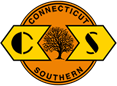 Connecticut Southern Railroad logo.png