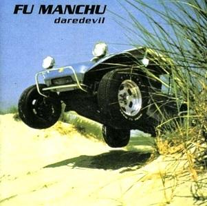 Daredevil_Fu_Manchu.jpg