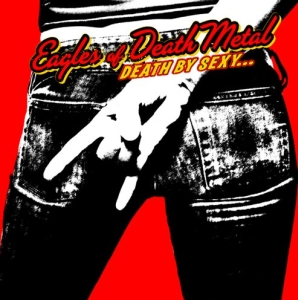 Eagles Of Death Metal - Eagles Goth