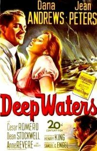Deep Waters poster.jpg