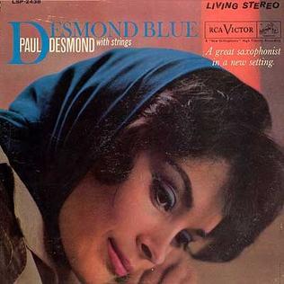 desmod diskografia