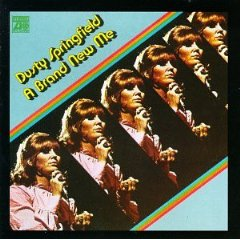 Image result for a brand new me dusty springfield single images