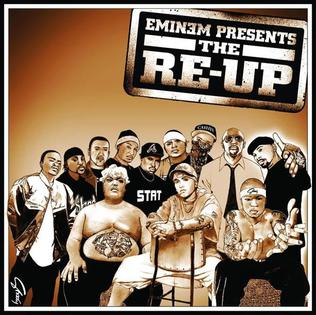 MP3 ALBUMS: EMINEM LOVERS HERE WE GO! Eminem_Presents_the_Re-Up