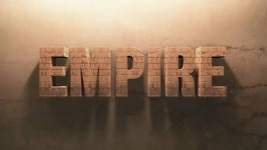 <i>Empire</i> (2012 TV series) 2012 British documentary television series
