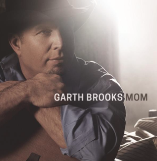 File:Garth Brooks Mom.png