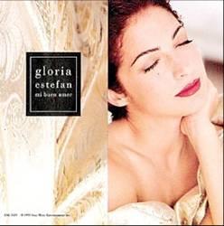 Mi Buen Amor 1993 single by Gloria Estefan