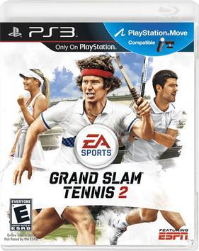 Doubles Grand Slam