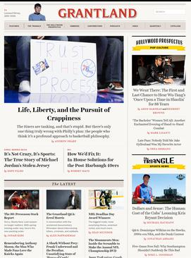 Grantland screenshot 3 March 2015.jpg