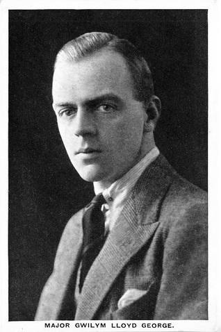 Gwilym Lloyd George 1922.jpg