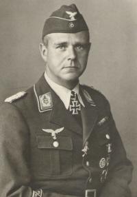 Harry von Bülow-Bothkamp.jpg