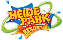 Heide-Park Resort.png