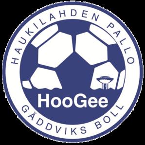 Hoogee