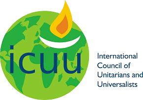 International Council of Unitarians and Universalists organization