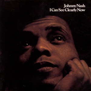 I Can See Clearly Now Johnny Nash Album Wikipedia